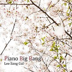 Piano Big Bang