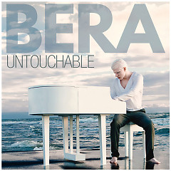 Untouchable (Single)