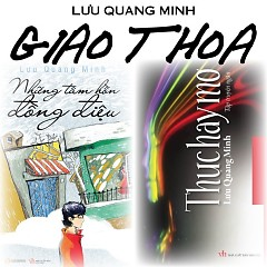 Giao Thoa