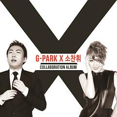 Fool - Park Myung Soo,So Chan Whee