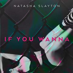 If You Wanna (Single)