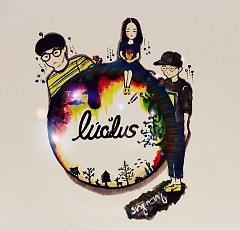Neverland (Single) - Lucullus