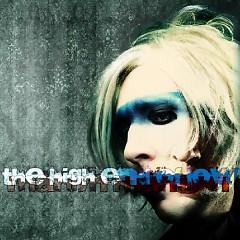 The High End of Low (Bonus) (Disc 2)