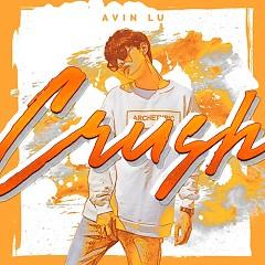 Crush (Single)