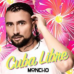 Cuba Libre (Single)