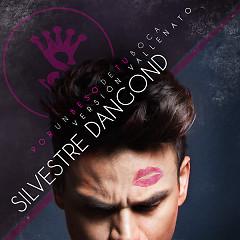 Por Un Beso De Tu Boca (Versión Vallenato) (Single)