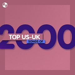 Nhạc Âu Mỹ Hay Nhất Năm 2000 - Various Artists