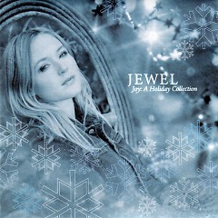 Joy: A Holiday Collection - Jewel