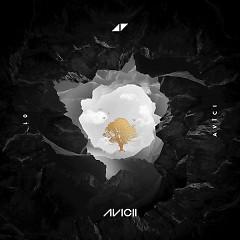 AVĪCI (01) (EP) - Avicii