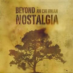 Beyond Nostelgia CD3 - An Chi Hwan