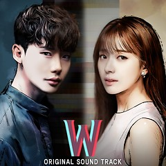 W OST (CD2)