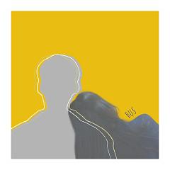 Bus (Single) - Jinsol