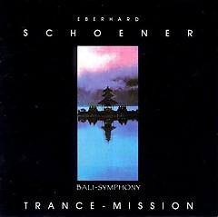 Trance-Mission Bali-Symphony