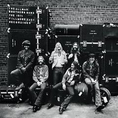 The 1971 Fillmore East Recordings  (CD5)