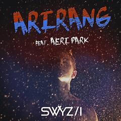Arirang (Single)