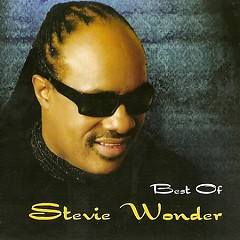 Best Of Stevie Wonder