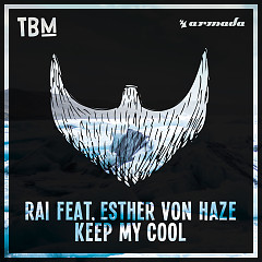 Keep My Cool (Single)