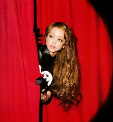 The Other Side Part 1, B-SIDES + Non Album Singles CD1 - Namie Amuro