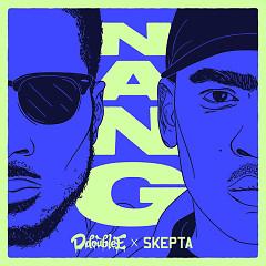 Nang (Single) - D Double E