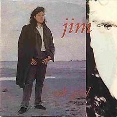 Jim - Jim Jidhed