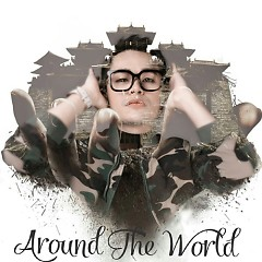 Around The World (Single)