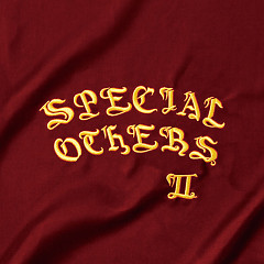 SPECIAL OTHERS II - SPECIAL OTHERS