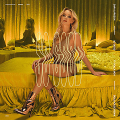 So Good (GOLDHOUSE Remix) (Single) - Zara Larsson, Ty Dolla $ign