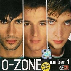 Number 1 - O-Zone
