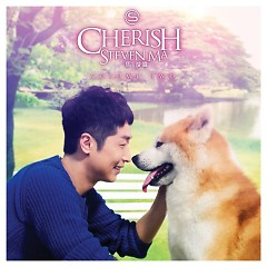 Cherish, Vol. Two (Special Edition) - Mã Tuấn Vỹ