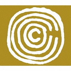 20 Shuunen Request Best+Rare Tracks CD2 - Cocco
