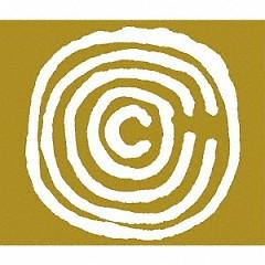 20 Shuunen Request Best+Rare Tracks CD3 - Cocco