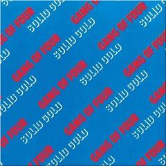 Hard Solid Gold (CD2)