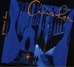 Greatest Hits - Chris Rea (CD1) - Chris Rea