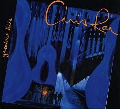 Greatest Hits - Chris Rea (CD2) - Chris Rea