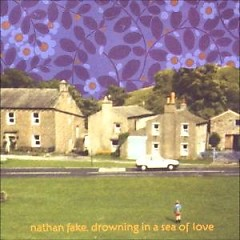 Drowning In A Sea Of Love  - Nathan Fake