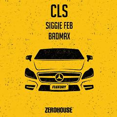 CLS - Siggie Feb