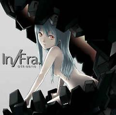 In/Fra. CD2