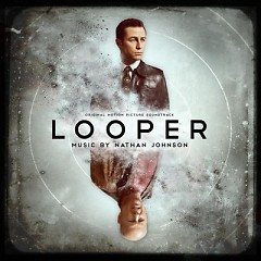 Looper (Limited Edition) - Pt.2