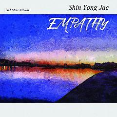EMPATHY (2nd Mini Album)