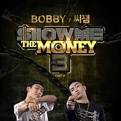 Show Me The Money 3 Part.4
