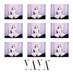 Therapist (Single) - Yaya