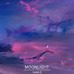 Moonlight (EP) - Yang.D