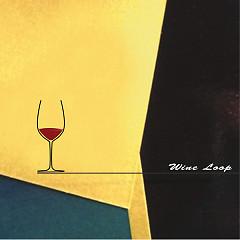 Poisoning - Wine Loop