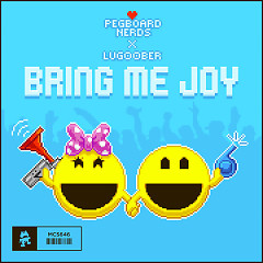 Bring Me Joy (Single)