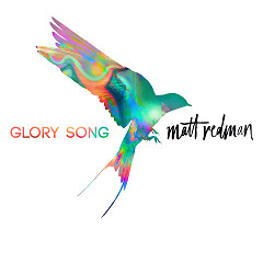 Glory Song - Matt Redman