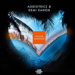 Fallen Horizon (Single)