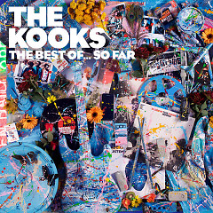 The Best Of… So Far - The Kooks