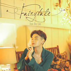 Fairy Tale (Single)