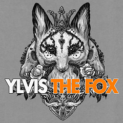 The Fox (What Does The Fox Say?) - Single - Ylvis