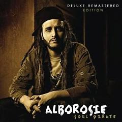 Soul Pirate (Deluxe Remastered Edition) - CD1 - Alborosie